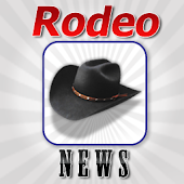 Rodeo News