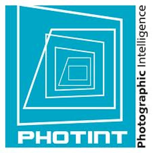 Photint Video AugmentedReality
