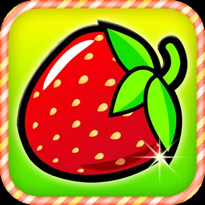 Fruit Match