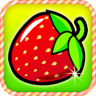 Fruit Match icon
