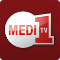 Medi1TV icon