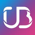 УБРиР Мобильный банк icon