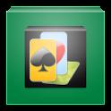 Panam - Tamil Card Game icon