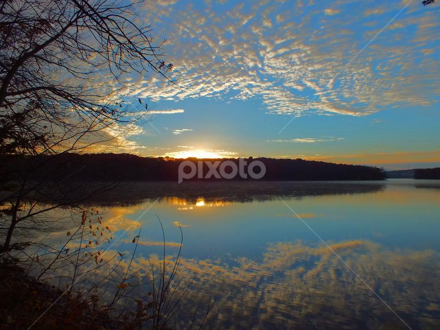 by Nyen Chin - Landscapes Sunsets & Sunrises (  )