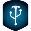 Bygglet icon