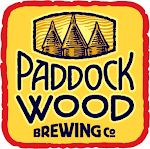 Logo of Paddock Wood Red Hammer