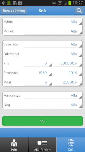 【免費商業App】Mel's Garage-APP點子
