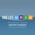 HSE UNIO icon