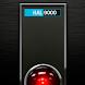 HAL 9000 Series