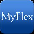 MyFlex download