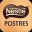 Nestlé Postres 1.4 APK for Android