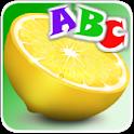 学英文 – 英文每日C (English Daily C) logo