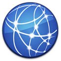 GoNav Fast Internet Browser icon