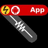 VirtualPK Electricity Resistor