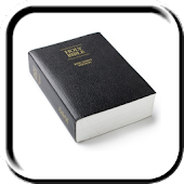 LDS Missionary's KJV Reference