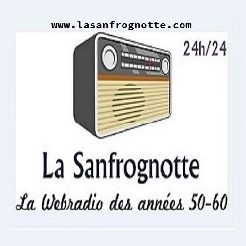 Radio La Sanfrognotte
