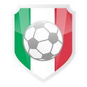 myFantacalcio icon