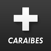 myCANAL Caraïbes, par CANAL+
