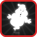 New Orleans Ghost Tour icon
