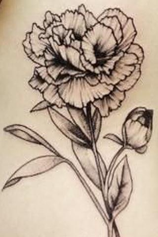 Women Tattoos
