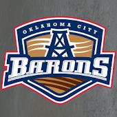 Oklahoma City Barons