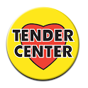 Tender icon