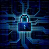 Gestione password personali