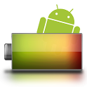 Battery Tasker icon