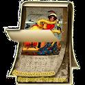 Frivolius Almanac icon