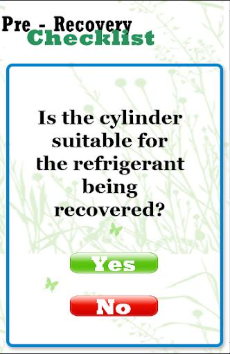 工具必備APP下載|Refrigerant Recovery 好玩app不花錢|綠色工廠好玩App