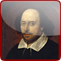 William Shakespeare Poems icon