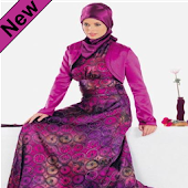 Burqa designs 500+ images