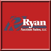 Ryan Auctions