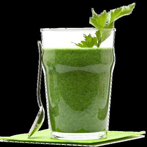 100 Green Smoothie Recipes