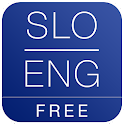 Free Dict Slovak English icon