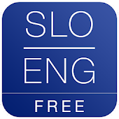Free Dict Slovak English