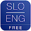 Dictionary Slovak English Free 3.3.6 APK for Android