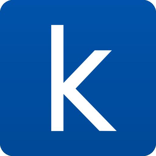 Android aplikacija Krstarica