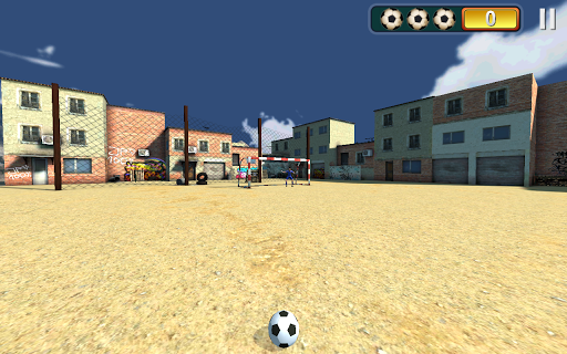 Flick Kick Football Legends Coins Cash - 2014 Latest Working Download - YouTube