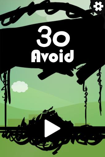 30 Avoid