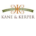 Kane & Kerper DDS logo