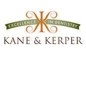 Kane & Kerper DDS