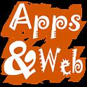 AppWeb Launcher logo