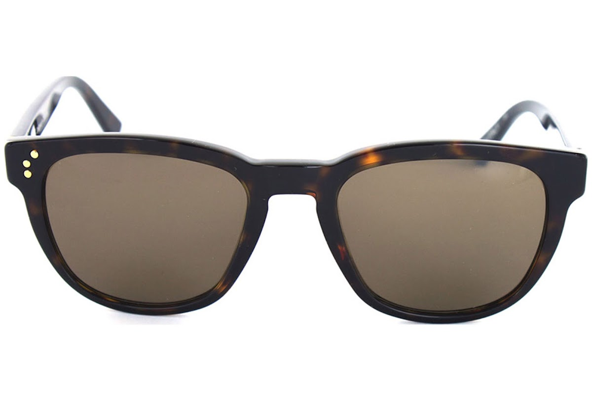 Buy Shauns Lewis Sunglasses | Blickers