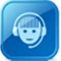 Call Recorder with Speaker icon