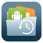 App Backup & Restore v4.0.1