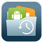 App Backup & Restore - French