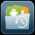 App Backup & Restore v4.1.7 (Ad Free)