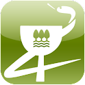 COF Gipuzkoa icon