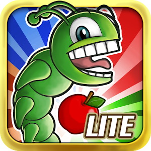 Little Chomp Lite for PC and MAC
